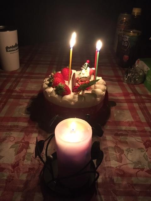 '18うちのクリスマスケーキ.JPG