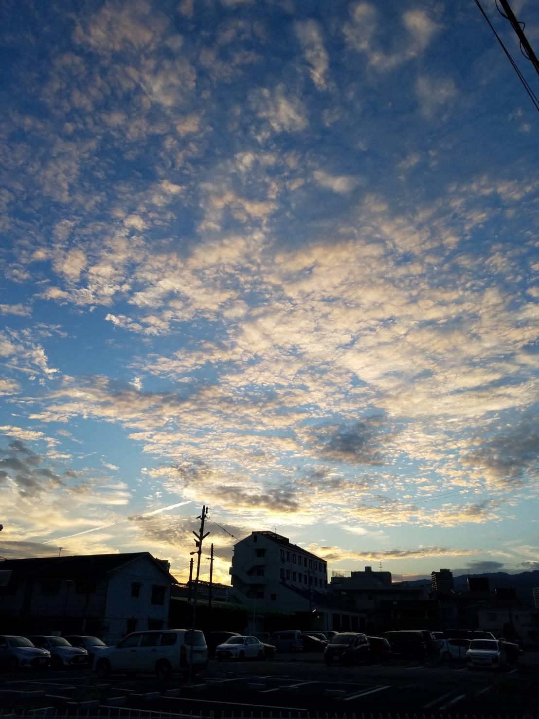 秋の空3.JPG