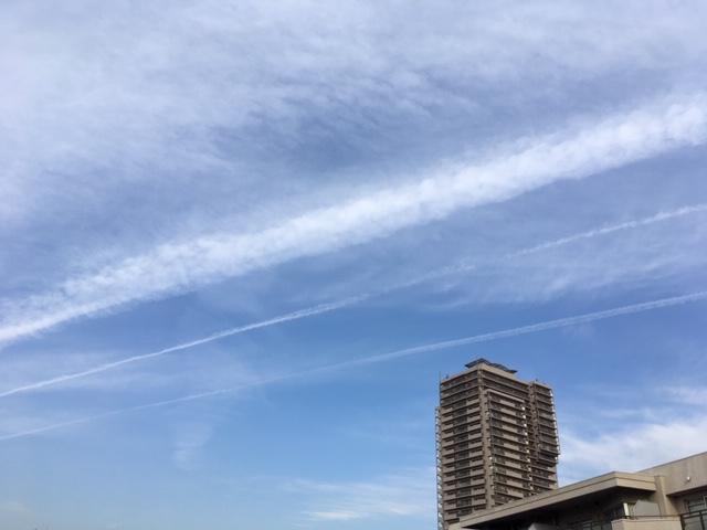 空の道.JPG