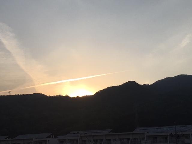 空の道唐崎.JPG